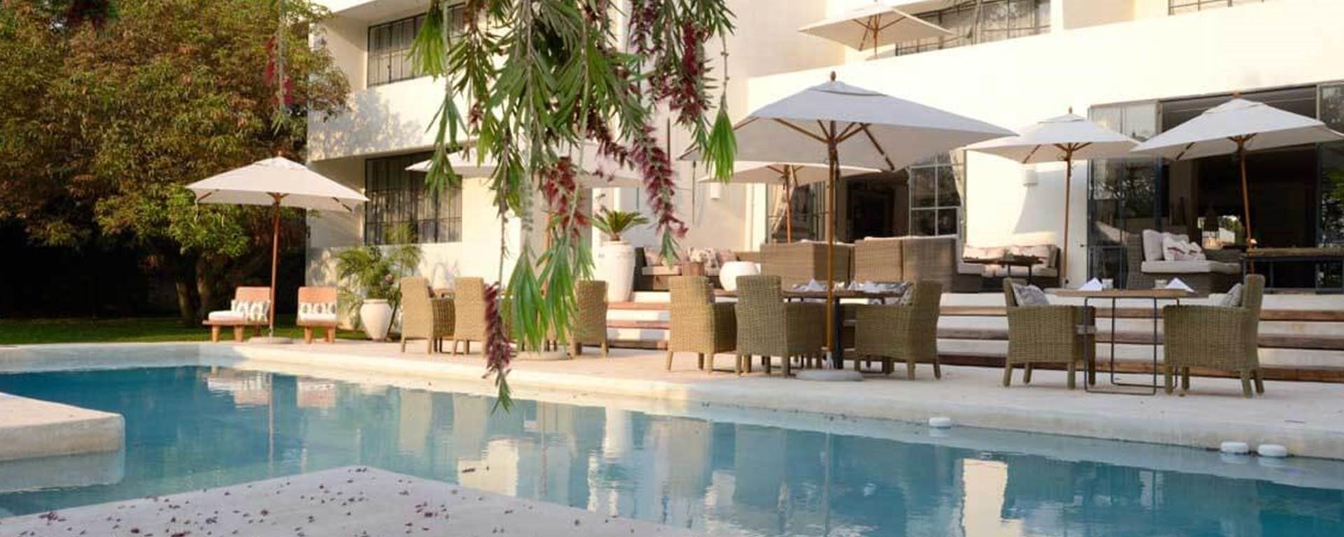 latitude-15-boutique-hotel-lusaka