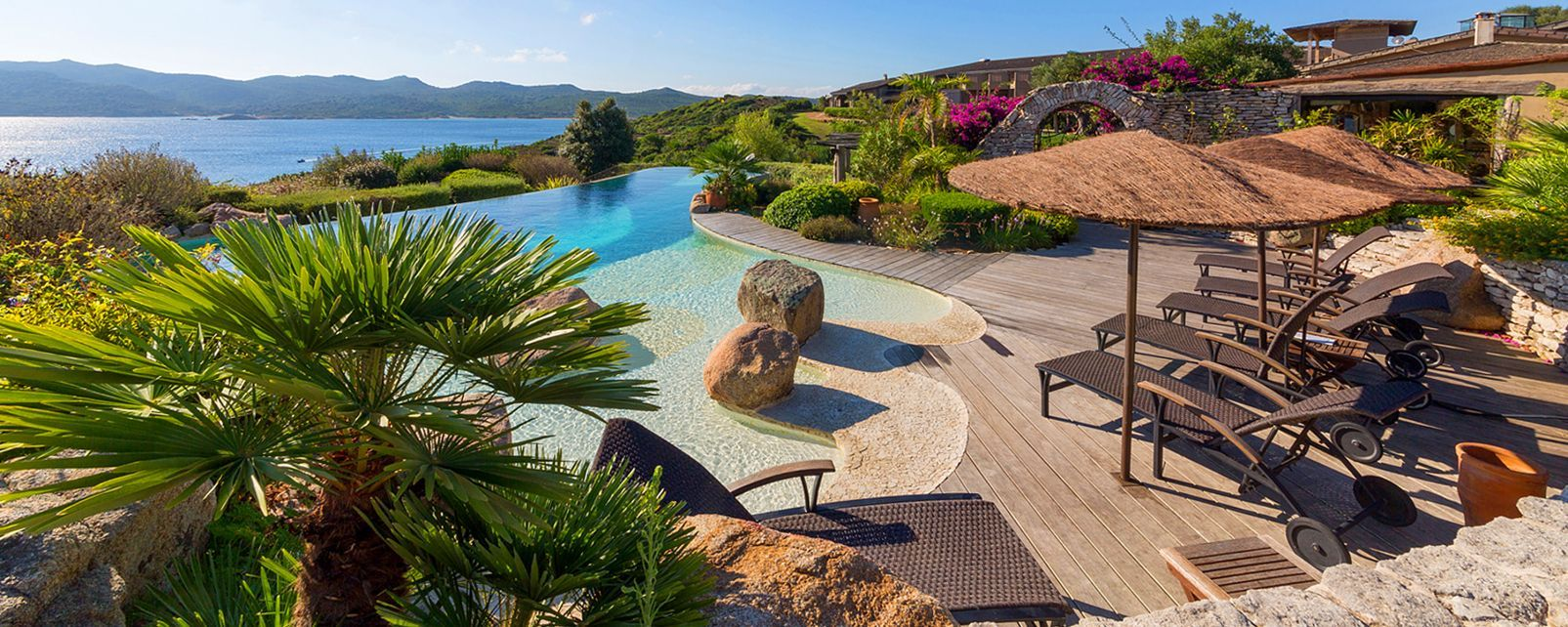luxury-tailor-made-holidays-corsica