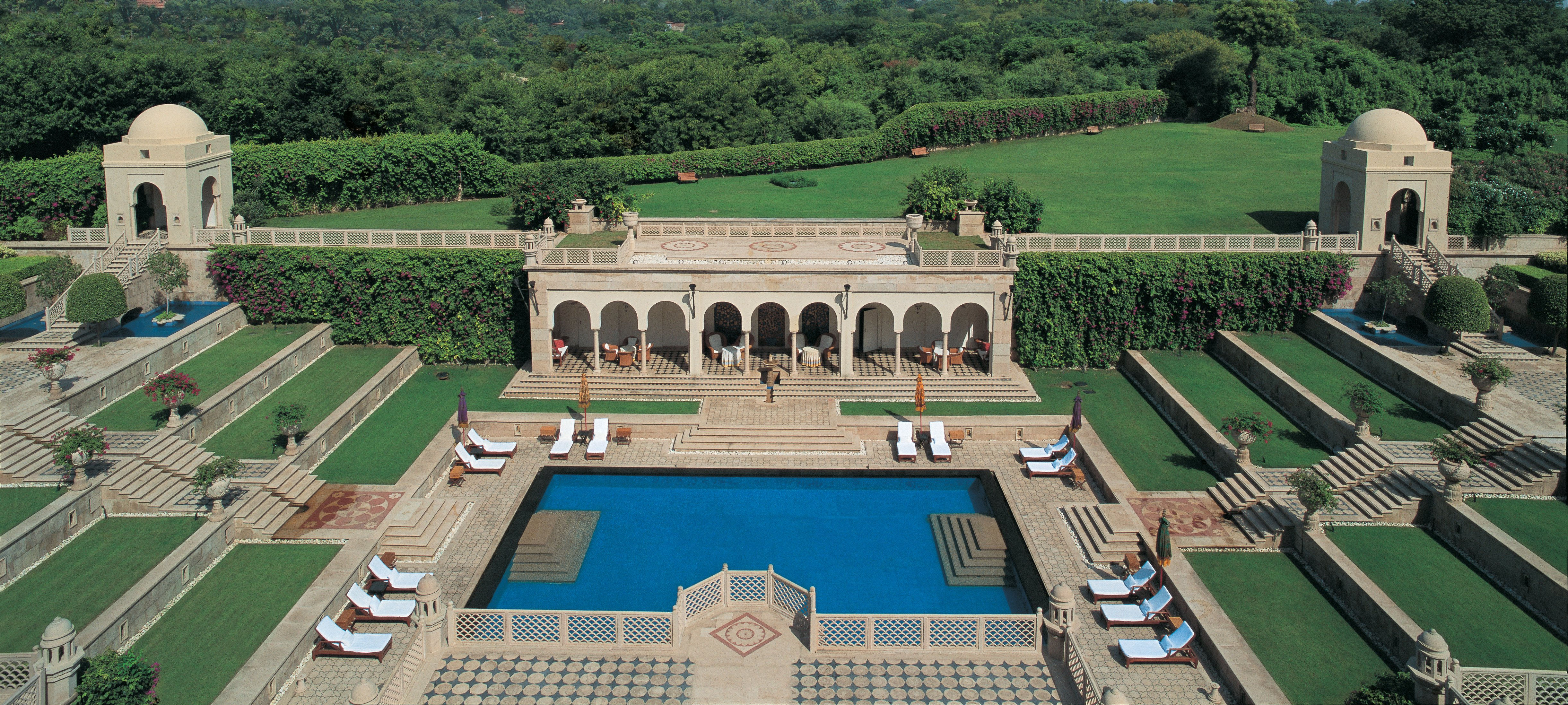 tailor-made-holidays-agra-india