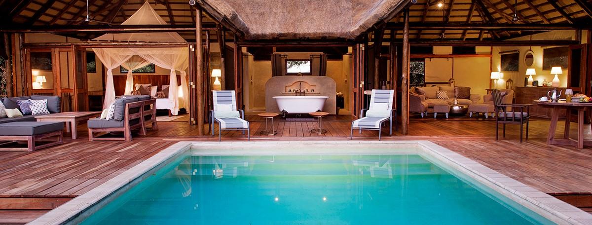 chiawa-camp-safari-suite-exterior