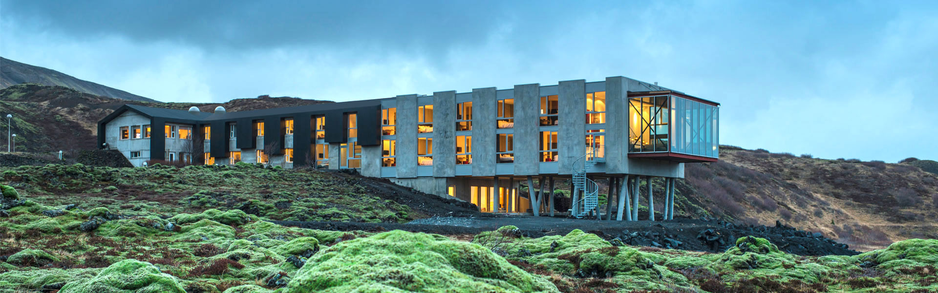 ion-hotel-iceland