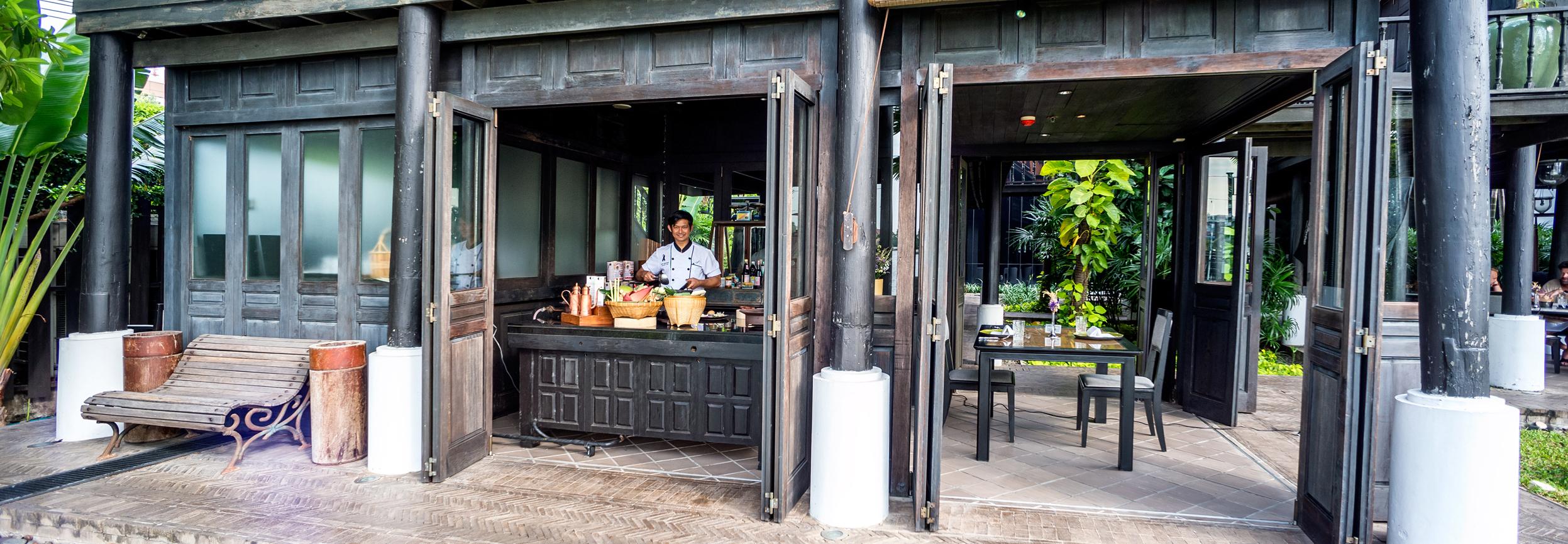 The-Siam-Bangkok-Cooking-School