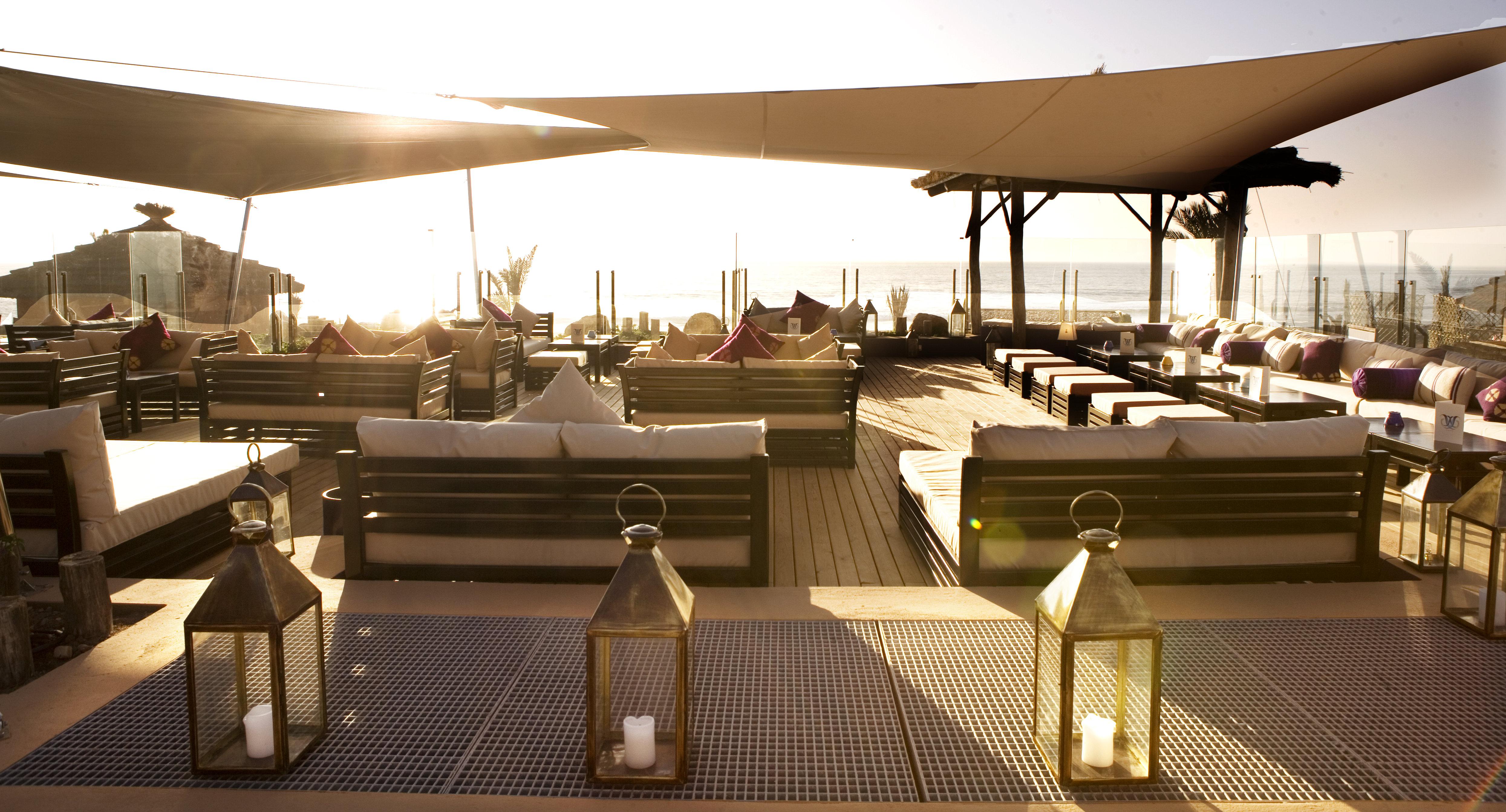 paradis-plage-yoga-beach-spa-resort