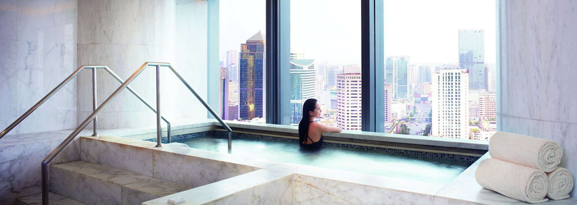 ritz-carlton-chengdu-spa