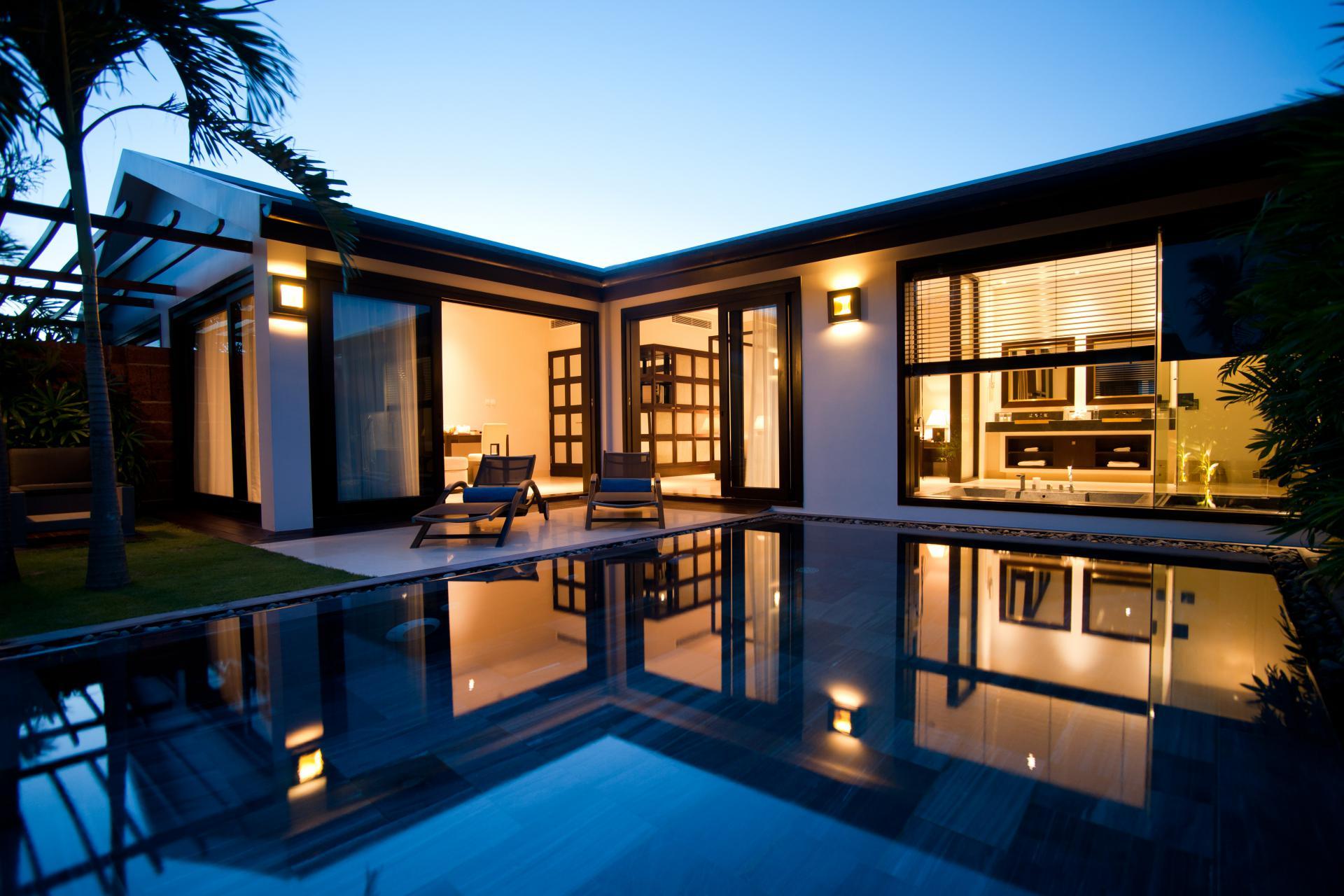 boutique-hotel-Fusion-Maia-Resort-Da-Nang