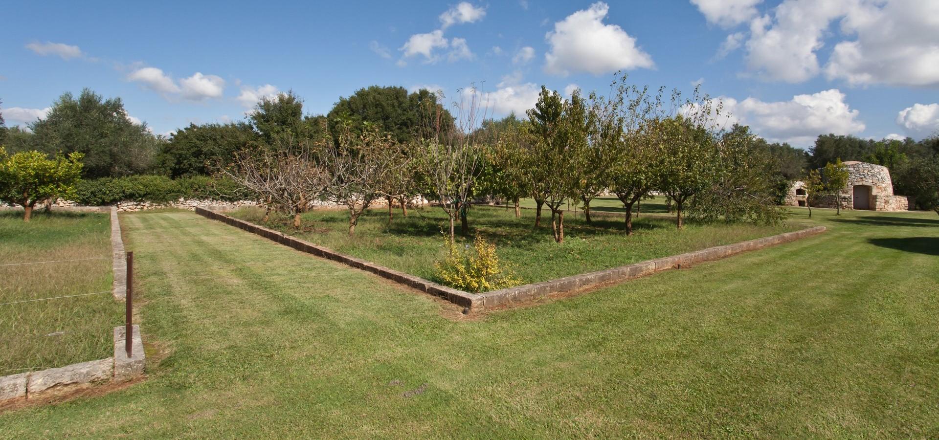 villa-le-more-puglia-gardens
