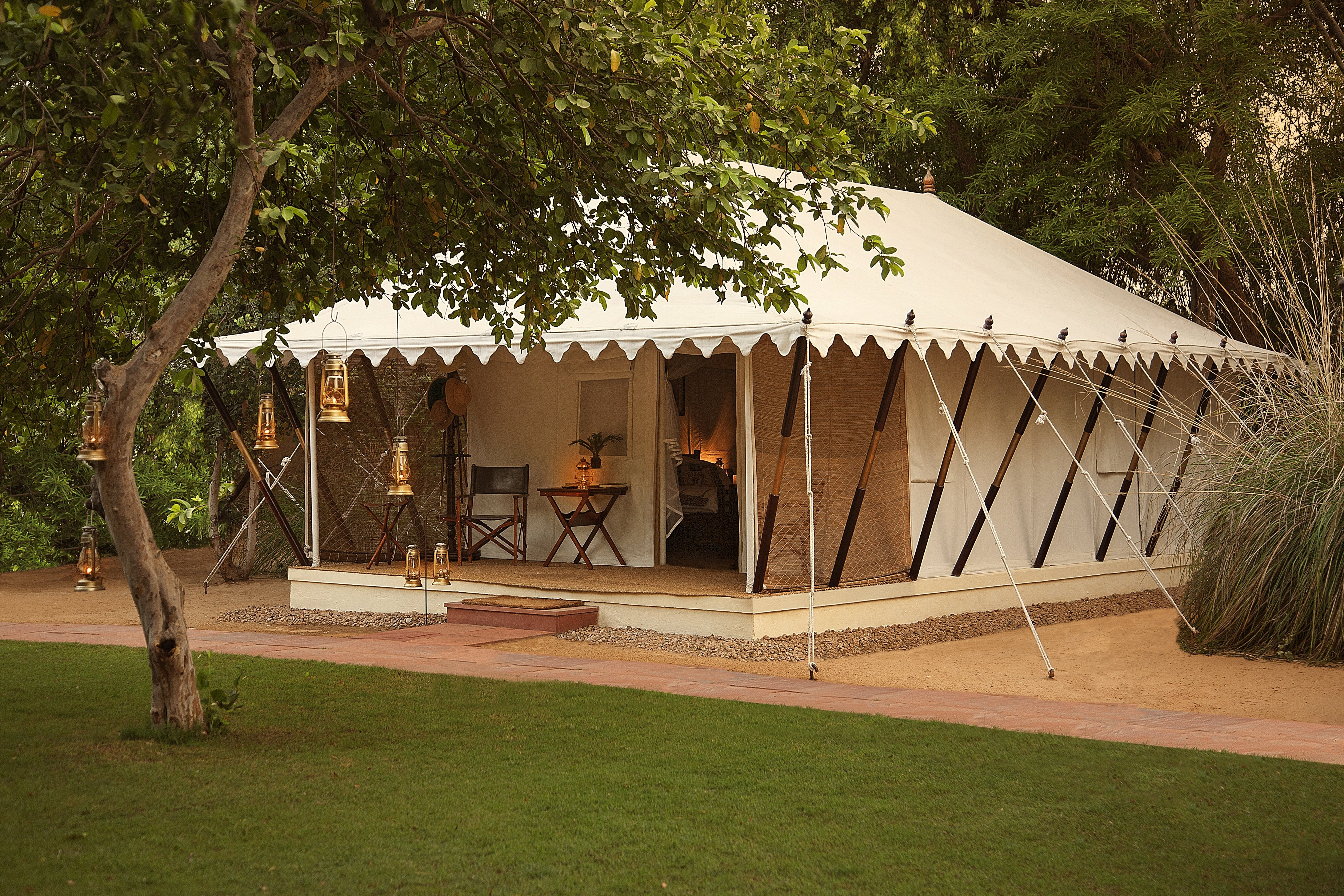 sher-bagh-tented-camp-rathambore