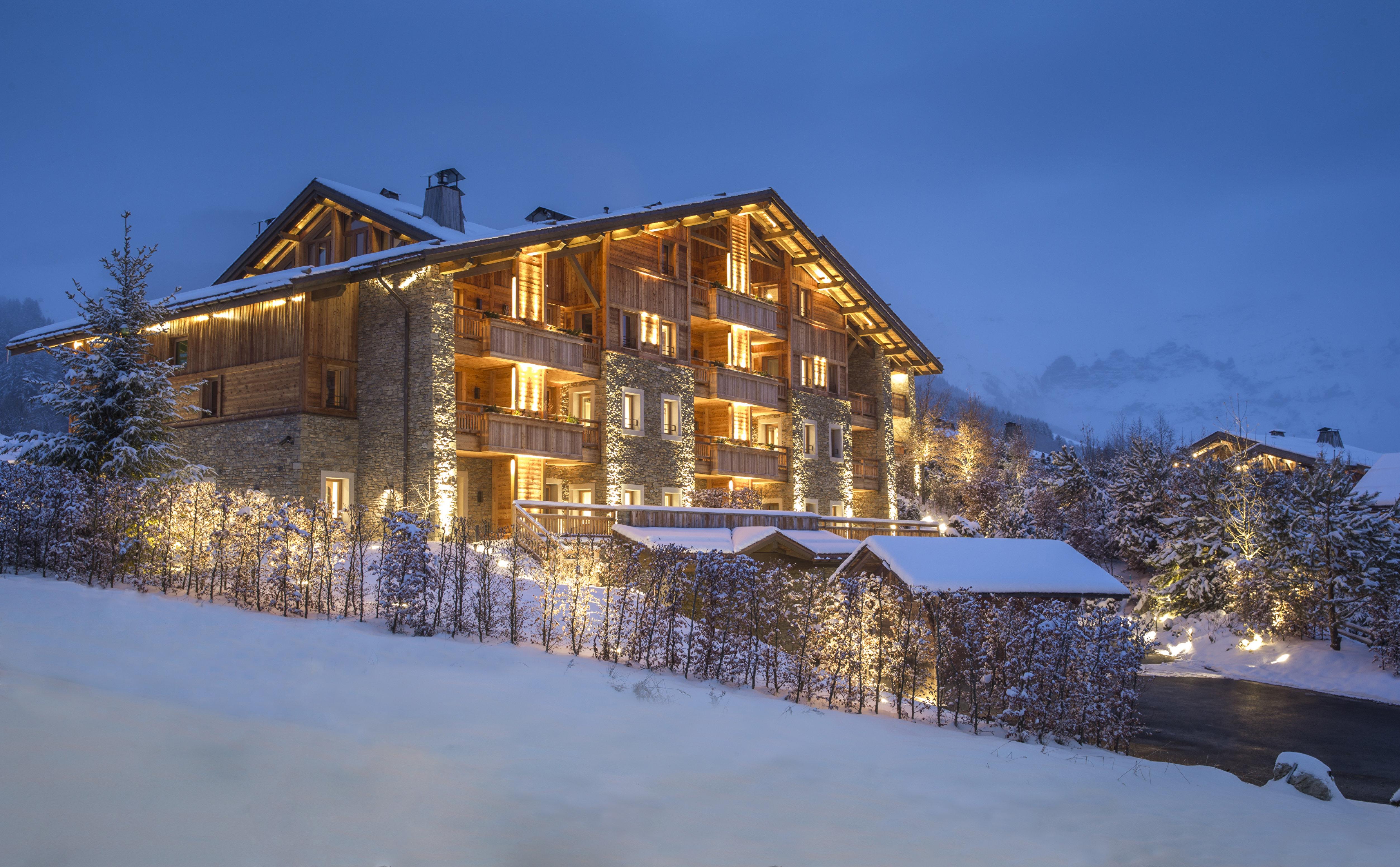 luxury-ski-hotel-megeve