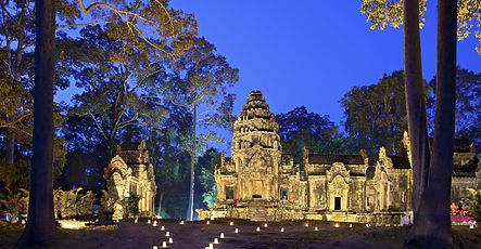 best-boutique-hotels-cambodia