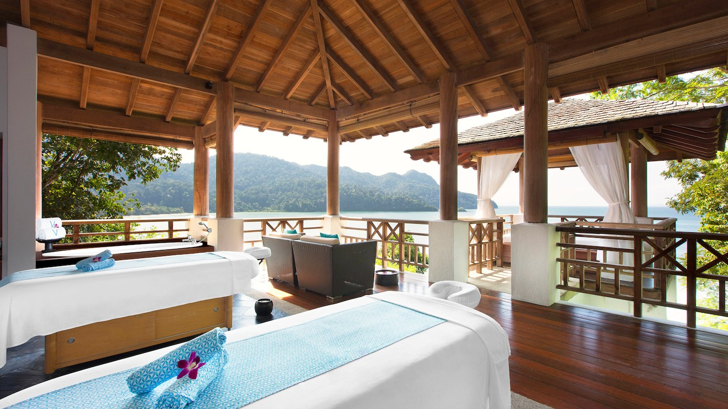The-Andaman-Spa-Villa