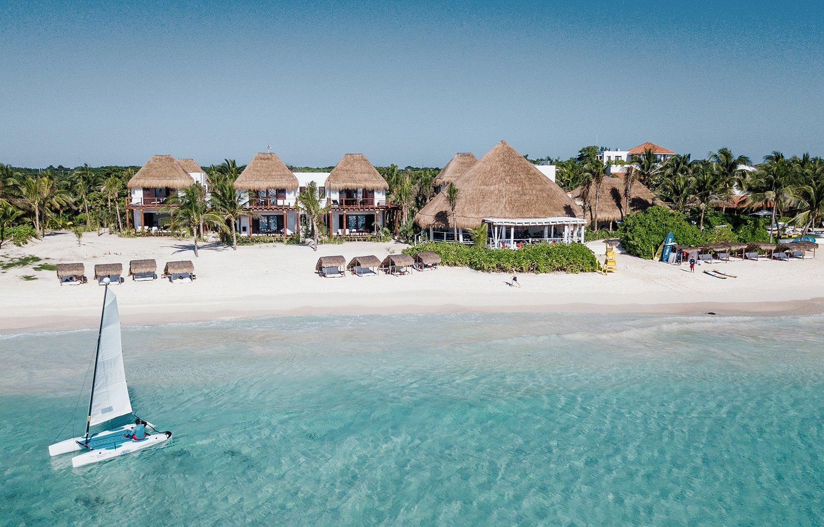 hotel-esencia-riviera-maya