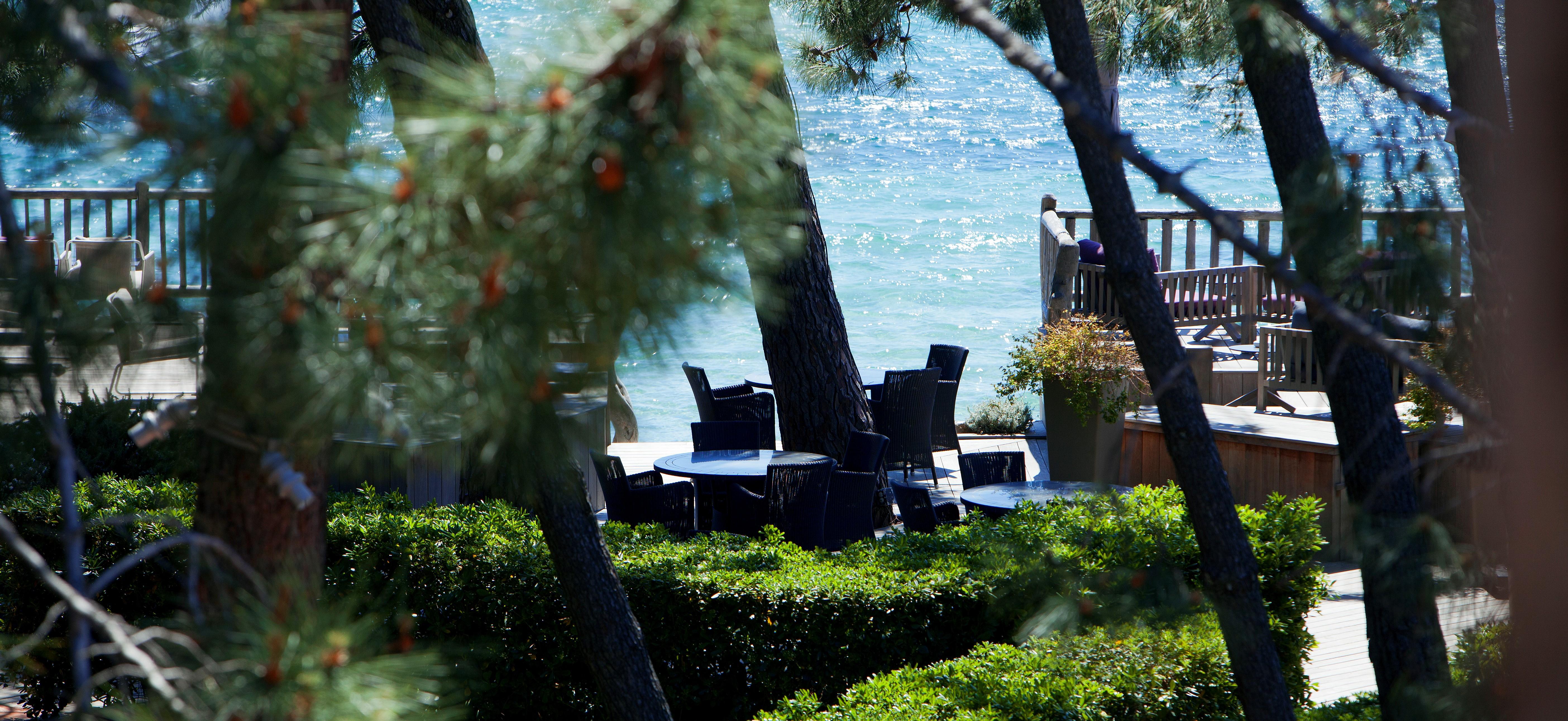 grand-hotel-de-cala-rossa-corsica