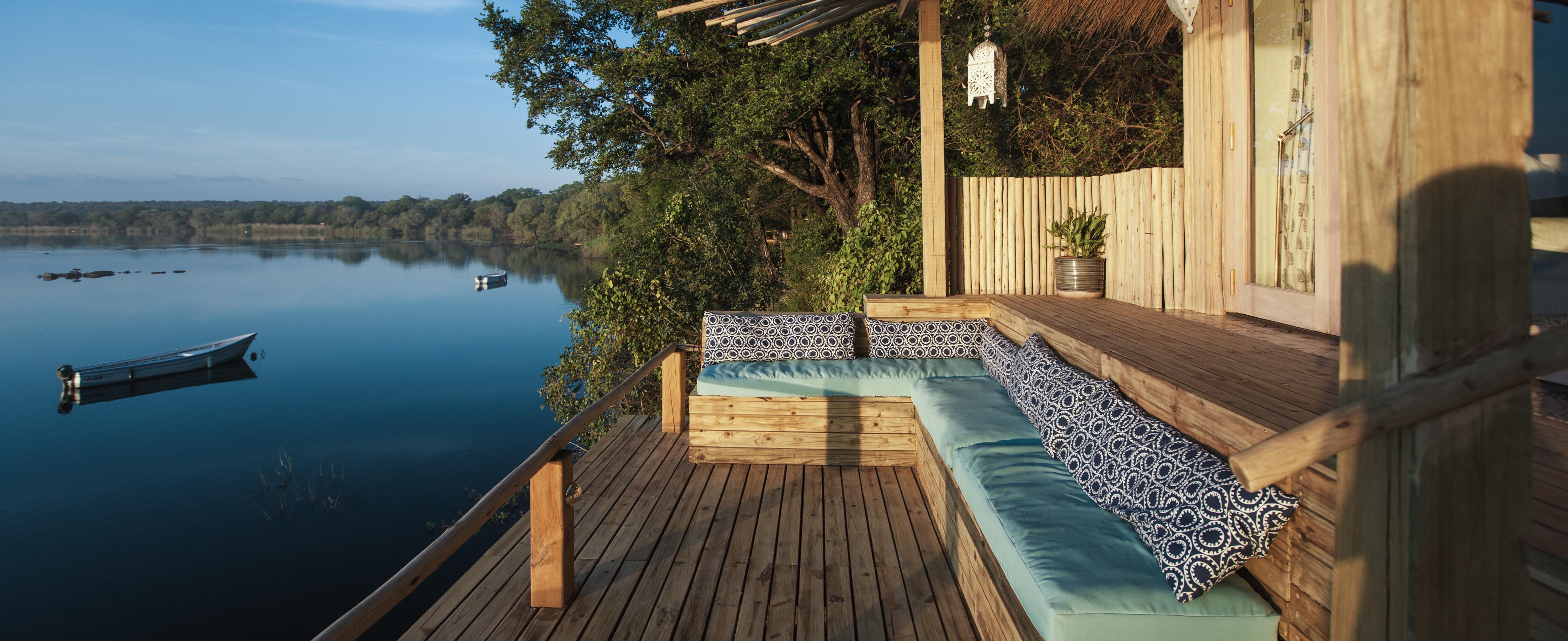 tongabezi-lodge-hangout-deck