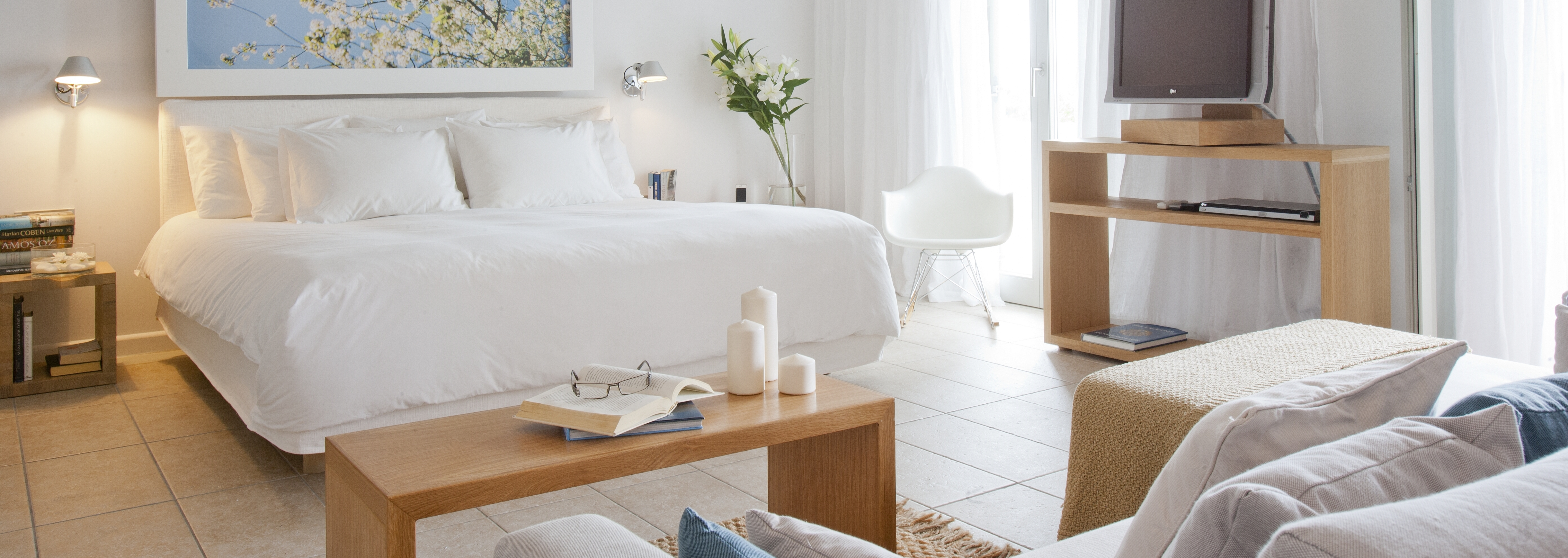 grace-mykonos-suite-bedroom