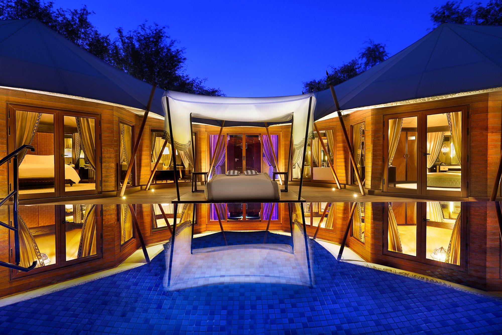 ras-al-khaimah-desert-hotel