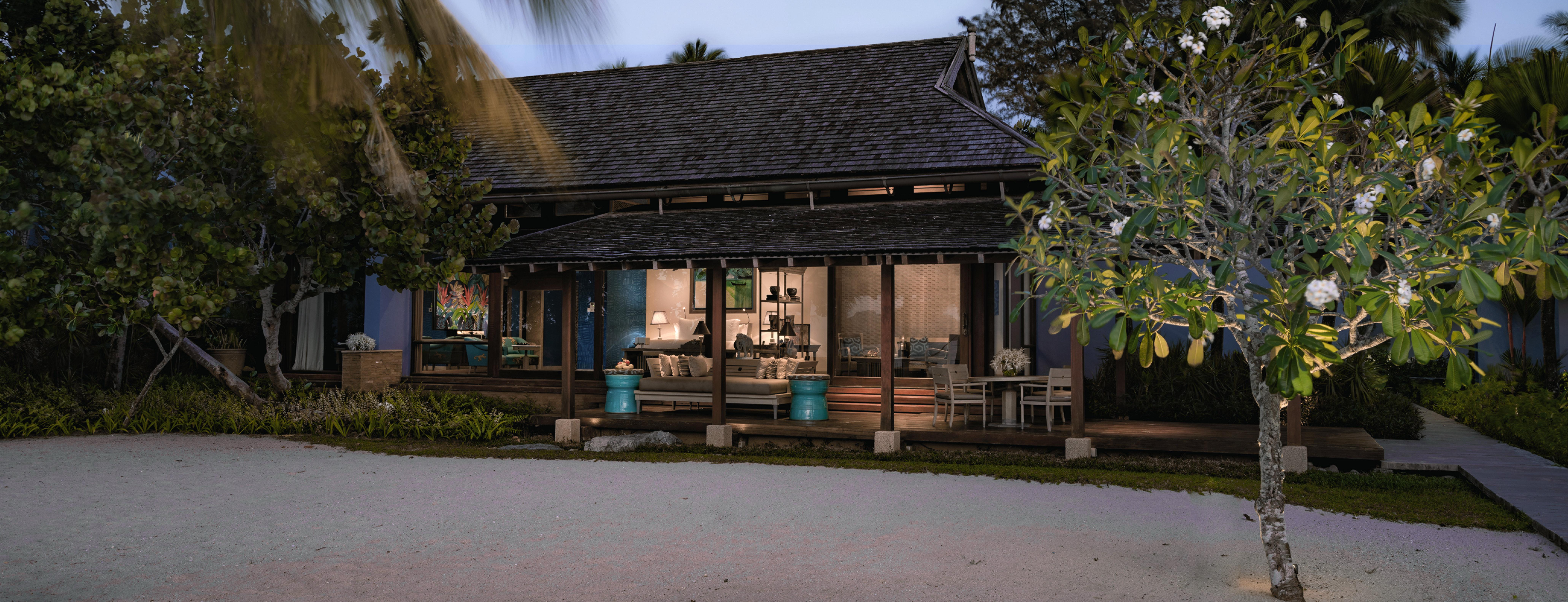 four-seasons-langkawi-beach-villa