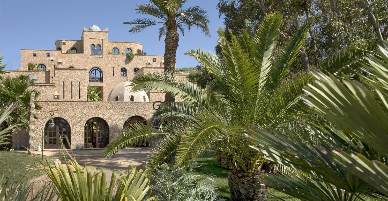 La-Sultana-Oualidia-beach-hotel
