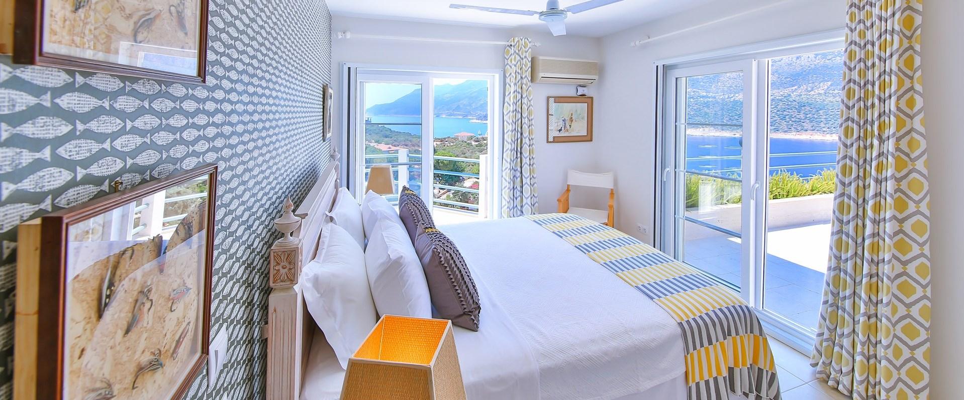 villa-kas-double-bedroom-1