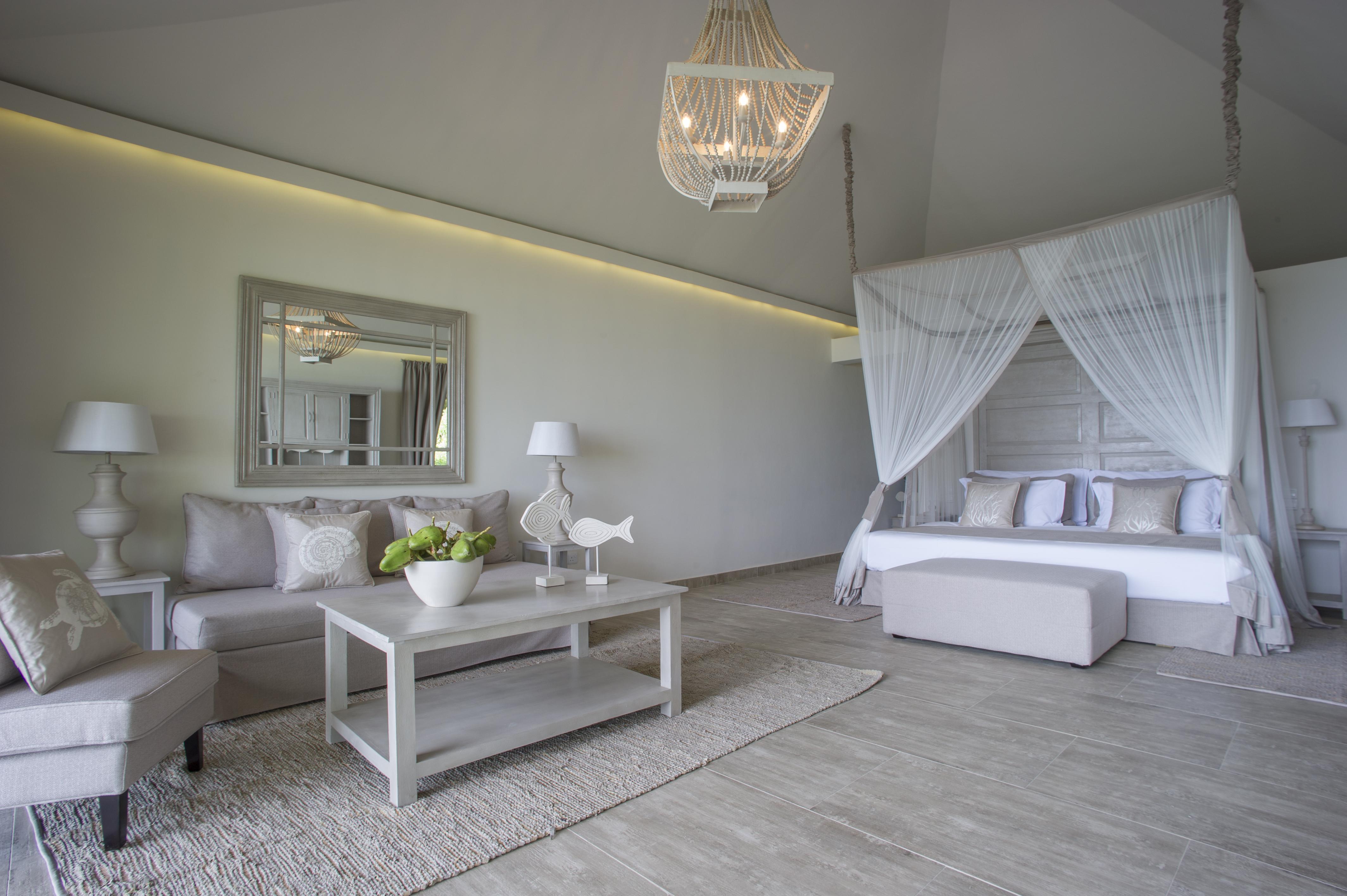 zawadi-hotel-luxury-villa