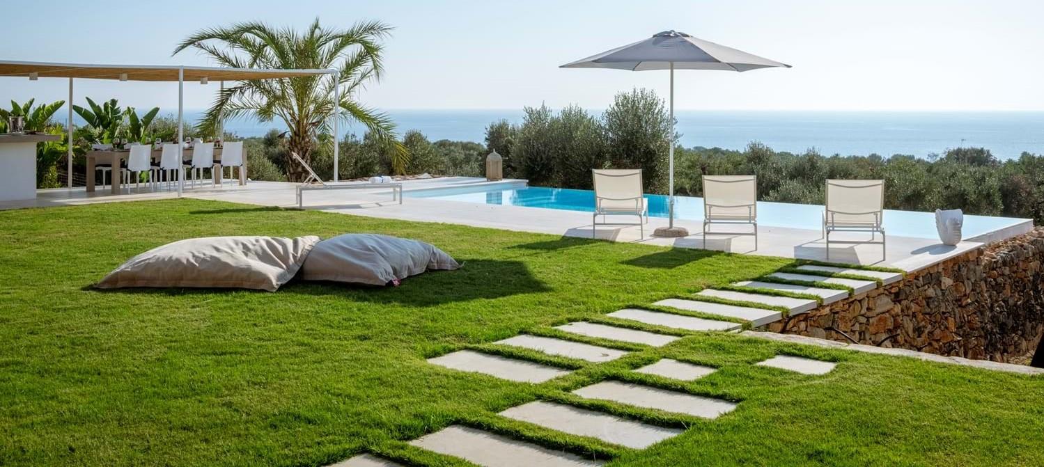 puglia-family-villa-holidays