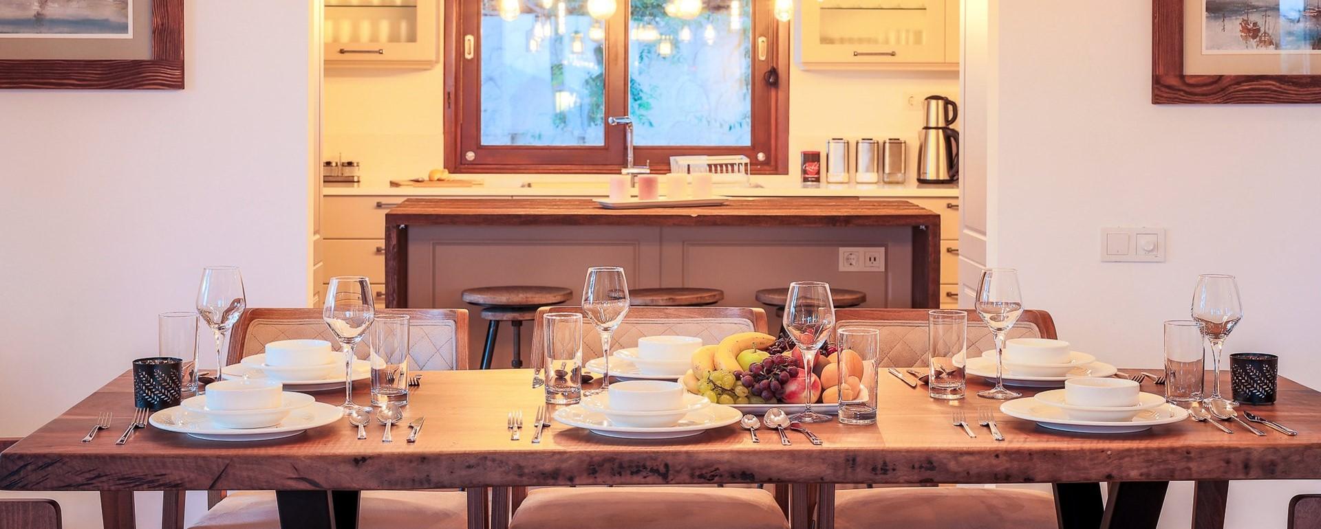 villa-caria-kalkan-kitchen-dining
