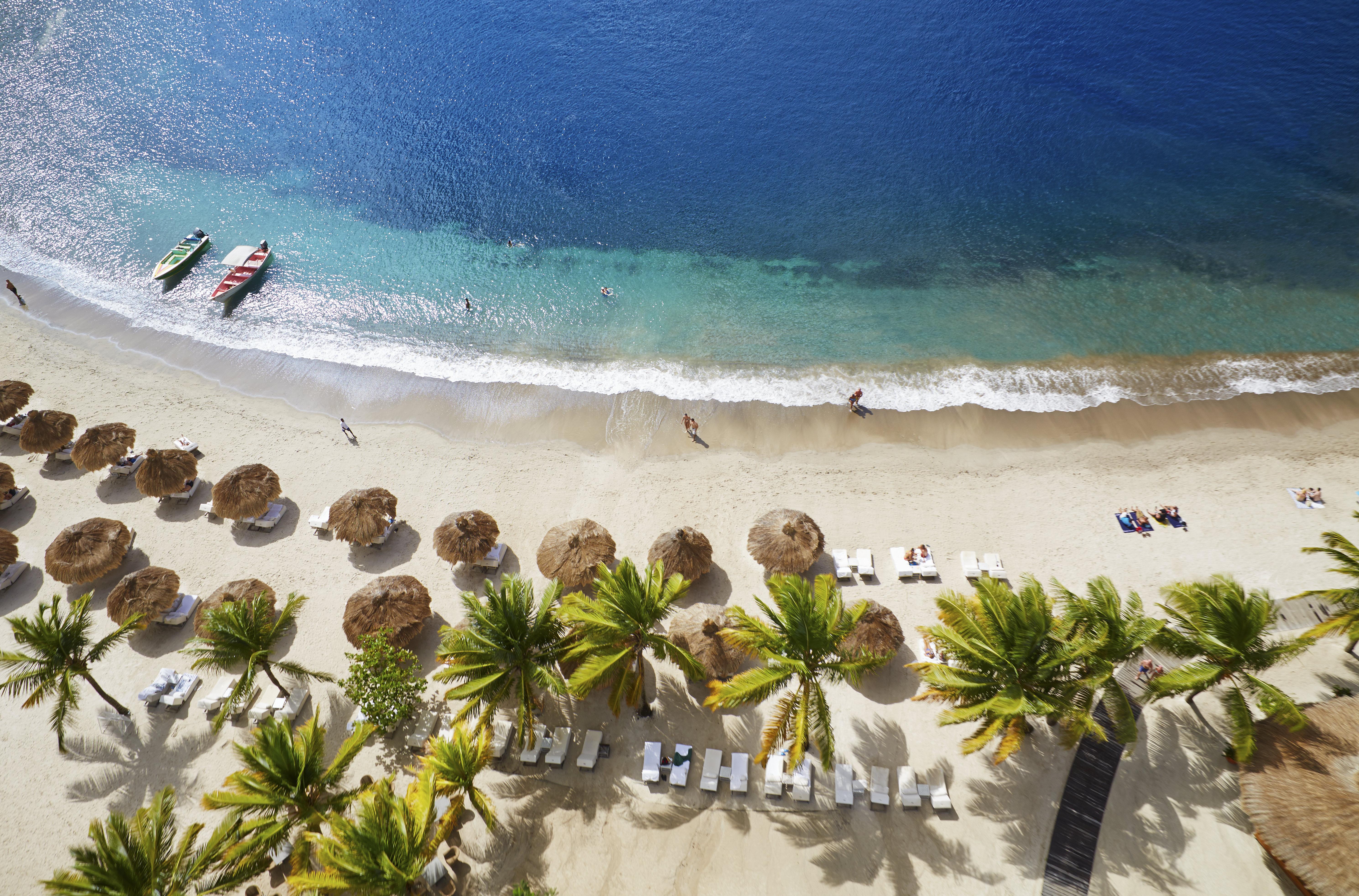 sugar-beach-luxury-hotel-st-lucia