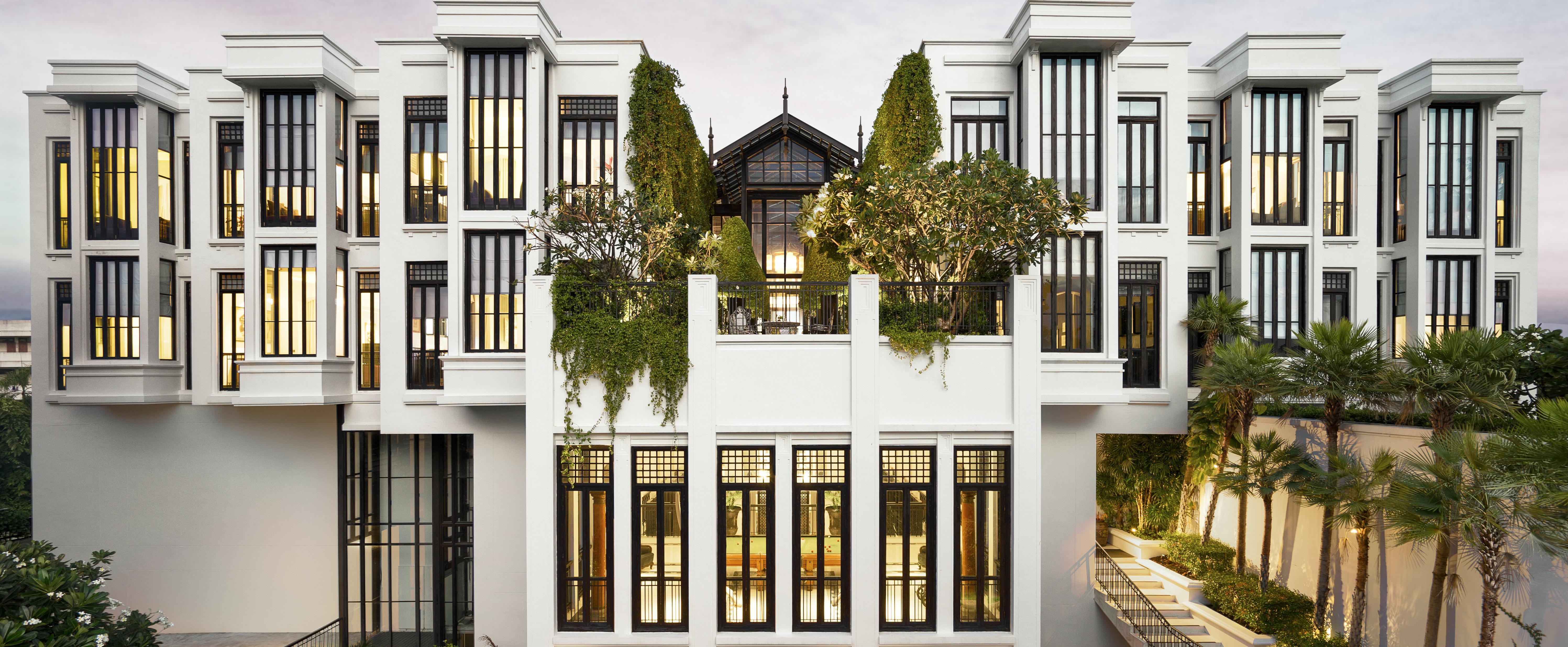 The-siam-hotel-bangkok-facade
