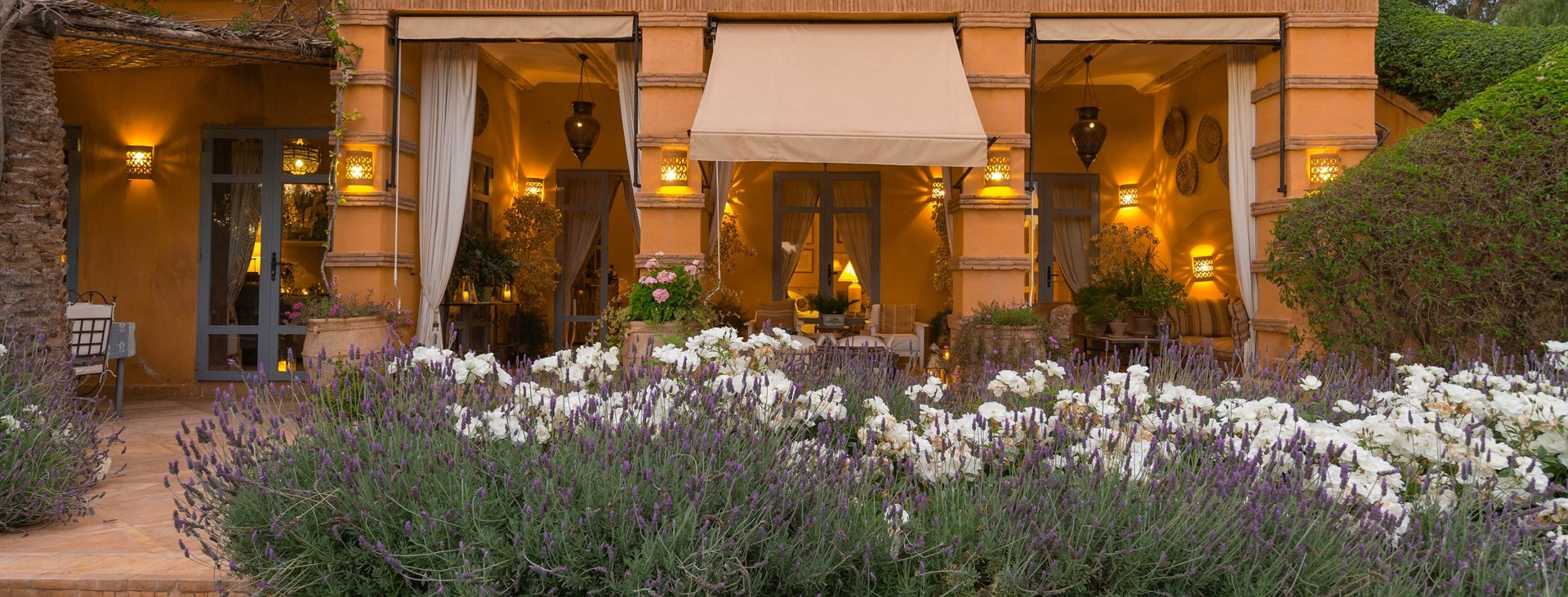 3-bed-luxury-pool-villa-marrakech