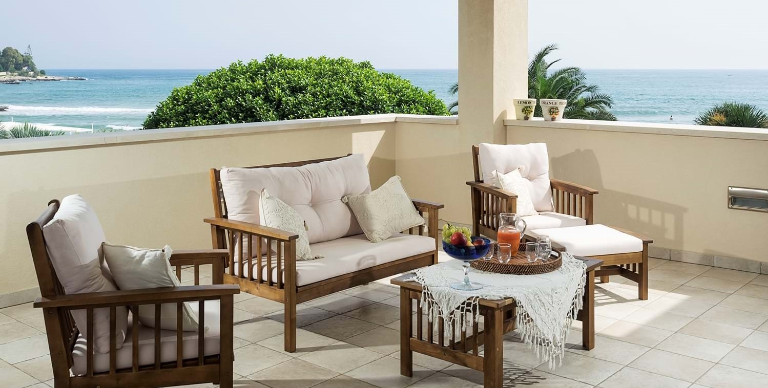 beach-view-terrace