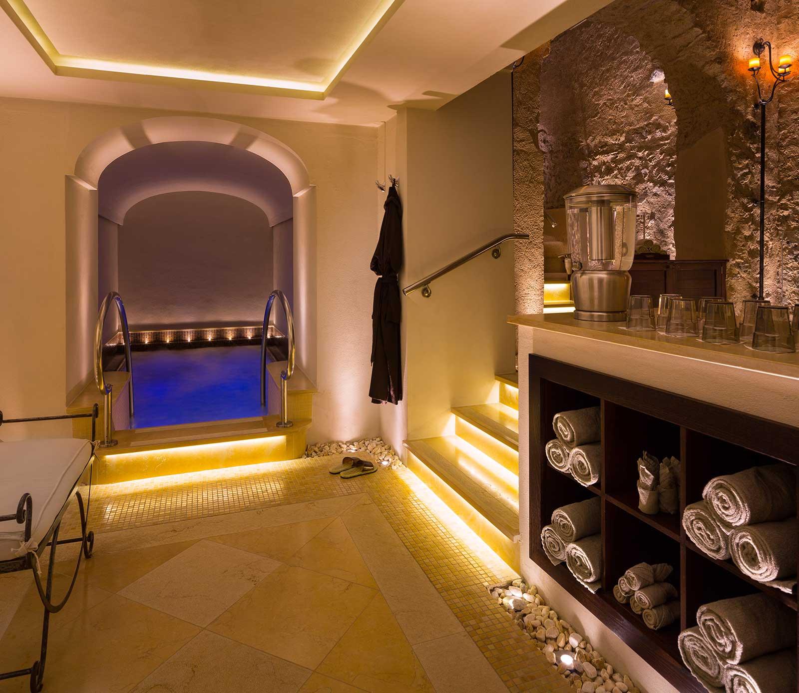 spa-monastero-santa-rosa
