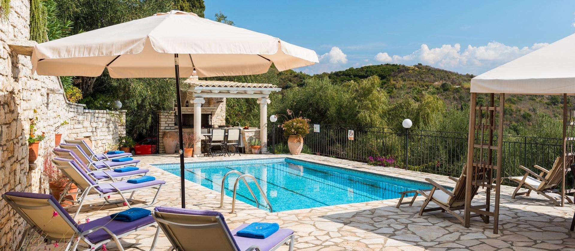 3-bedroom-pool-villa-corfu
