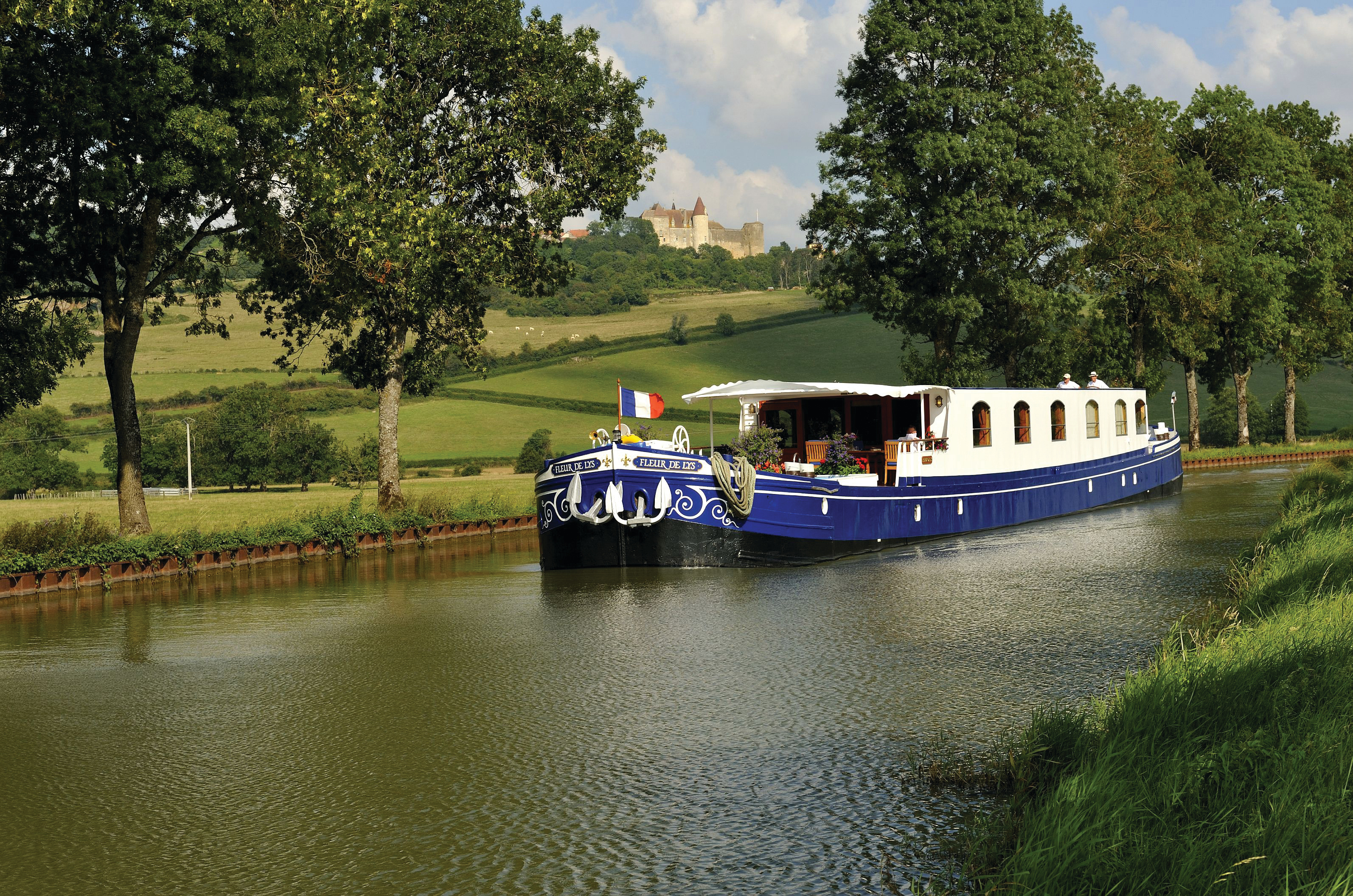 luxury-river-cruise-france