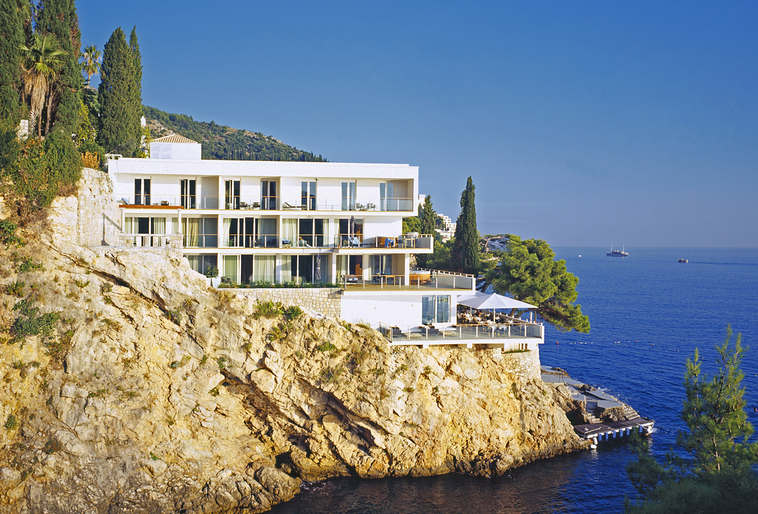 luxury-adriatic-hotels