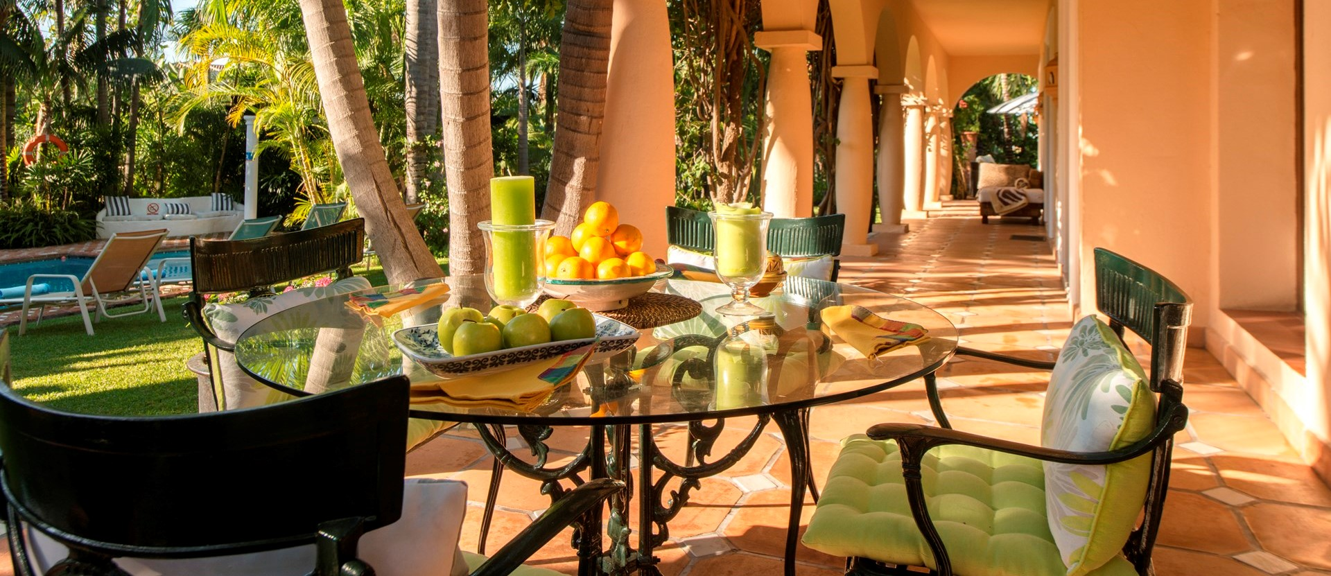 luxury-4-bed-villa-puerto-banus