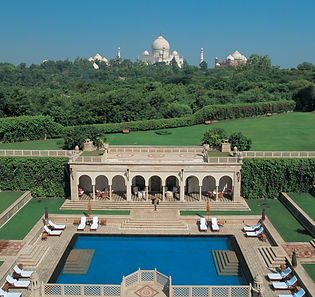 top-luxury-camps-hotels-india