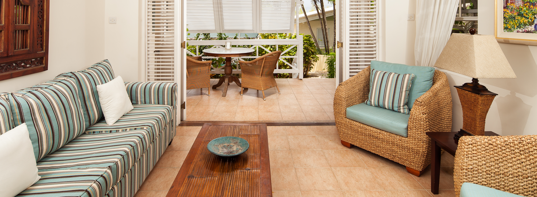 One-Bedroom-Garden-Suite