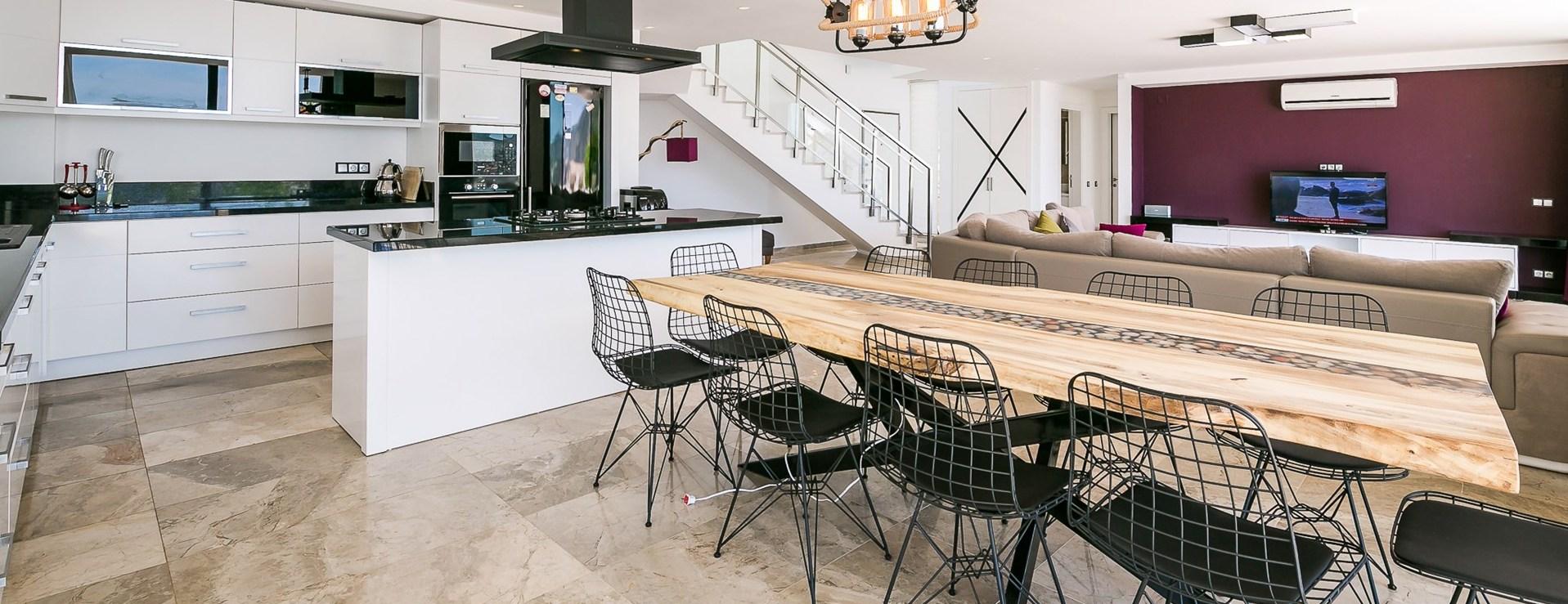 5-bedroom-contemporary-villa-kalkan