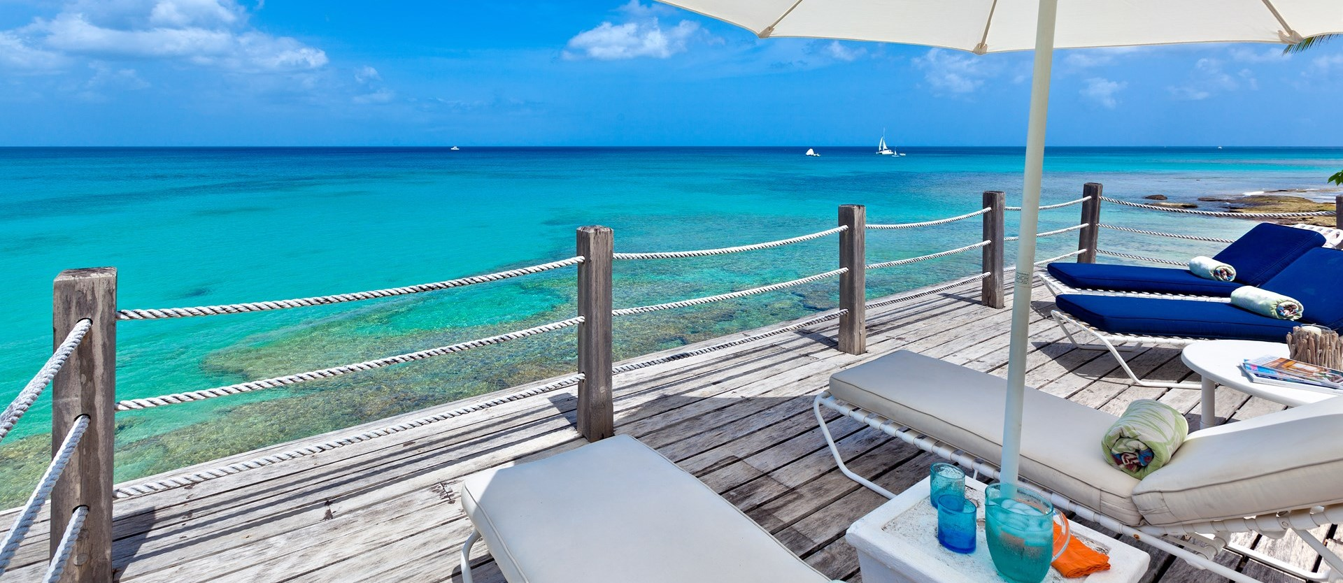 easy-reach-villa-barbados-seaside-terrac