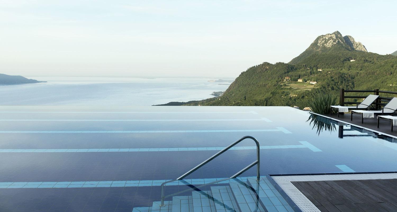 luxury-holistic-wellness-spa-italy