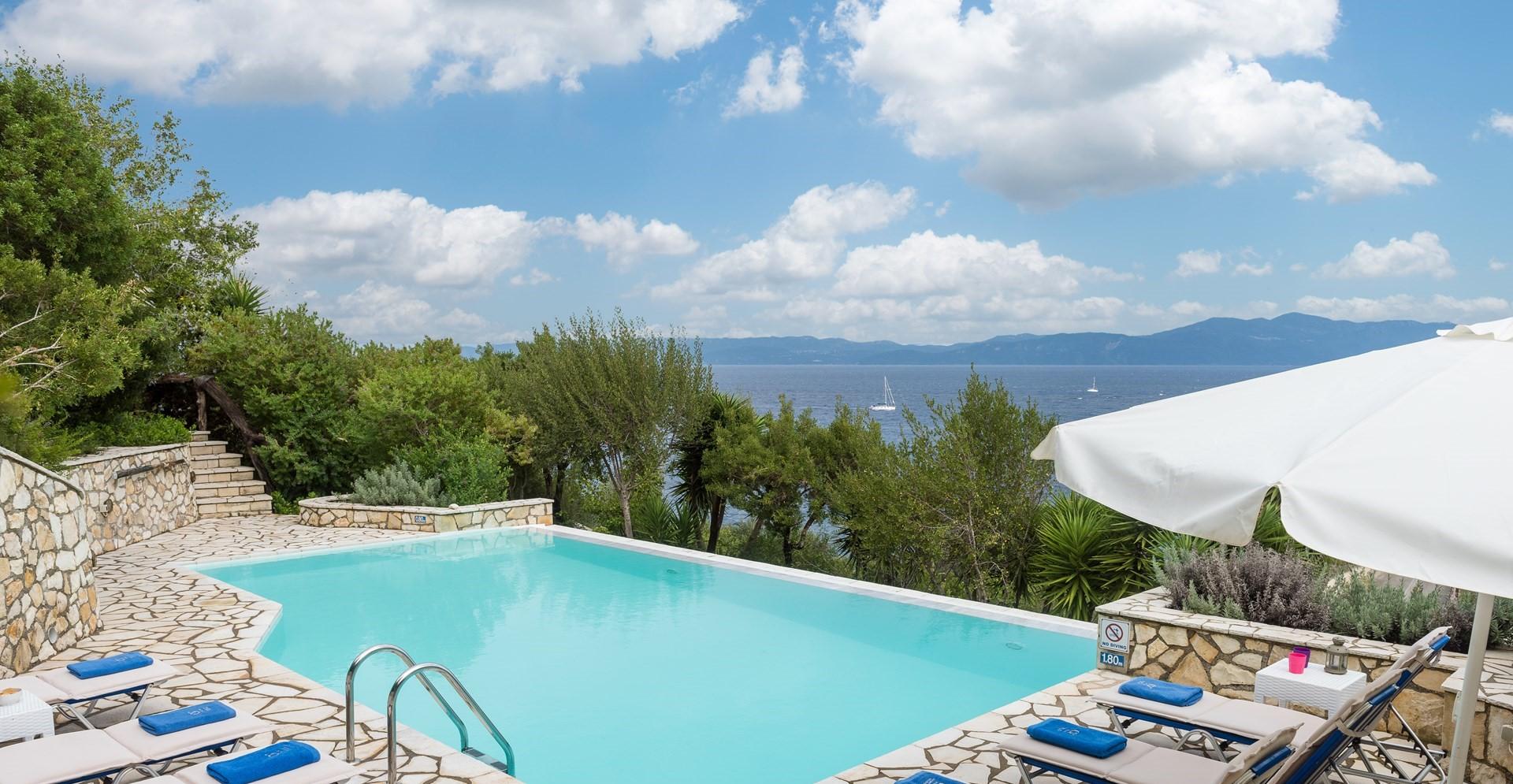villa-estia-paxos-pool