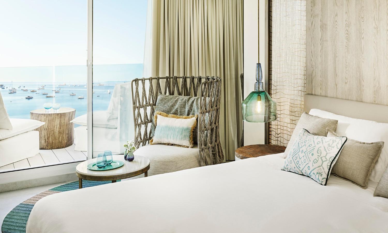 nobu-hotel-ibiza-bay-sea-view-room