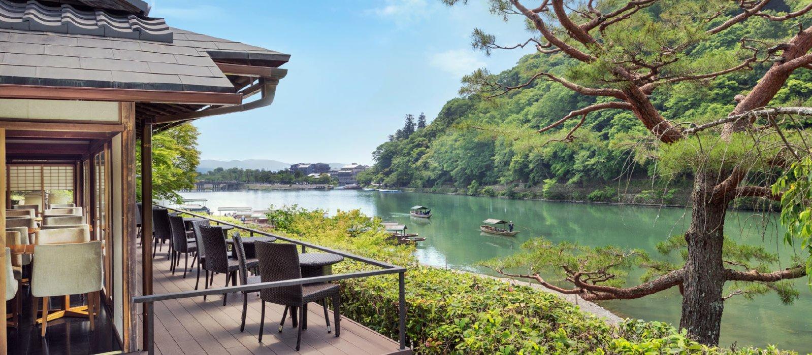 suiran-hotel-kyoto-river-terrace