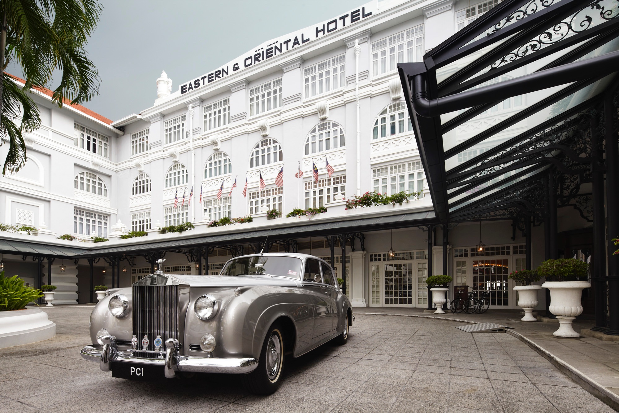 eastern-and-oriental-hotel-penang