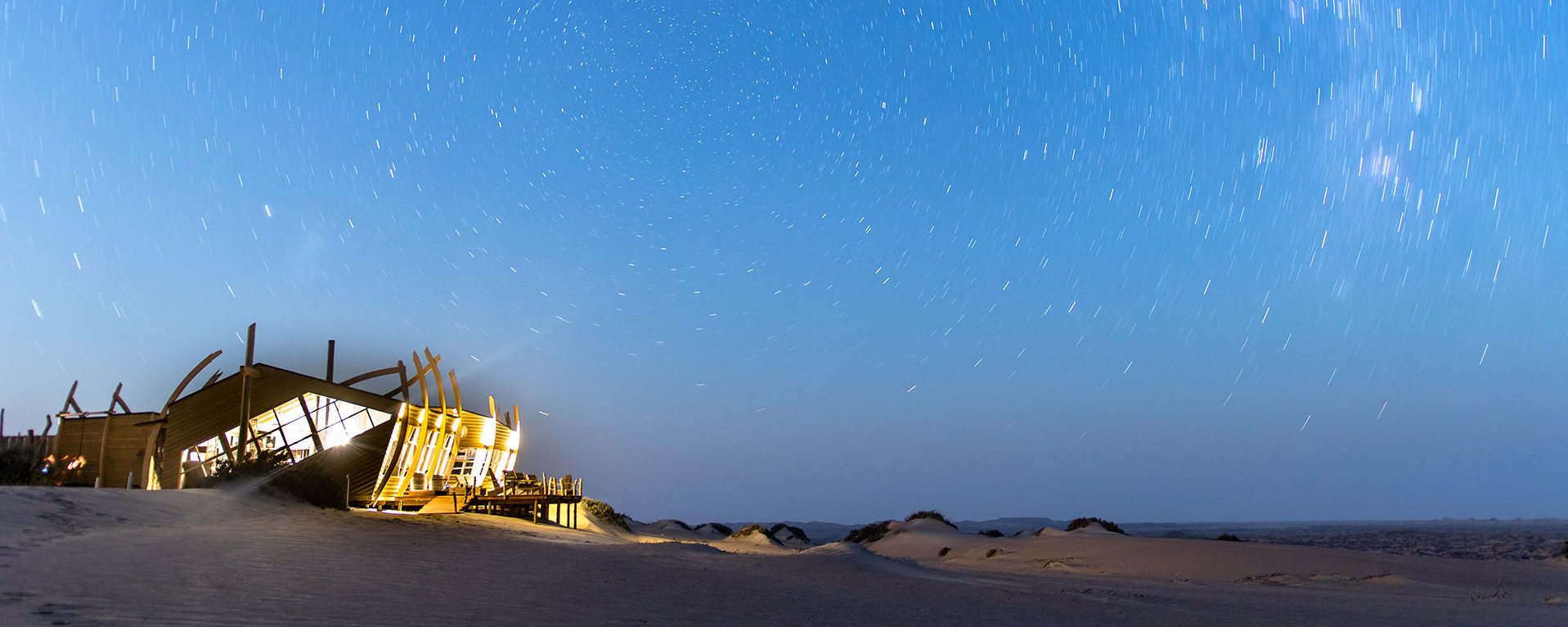 night-sky-skeleton-coast-namibia