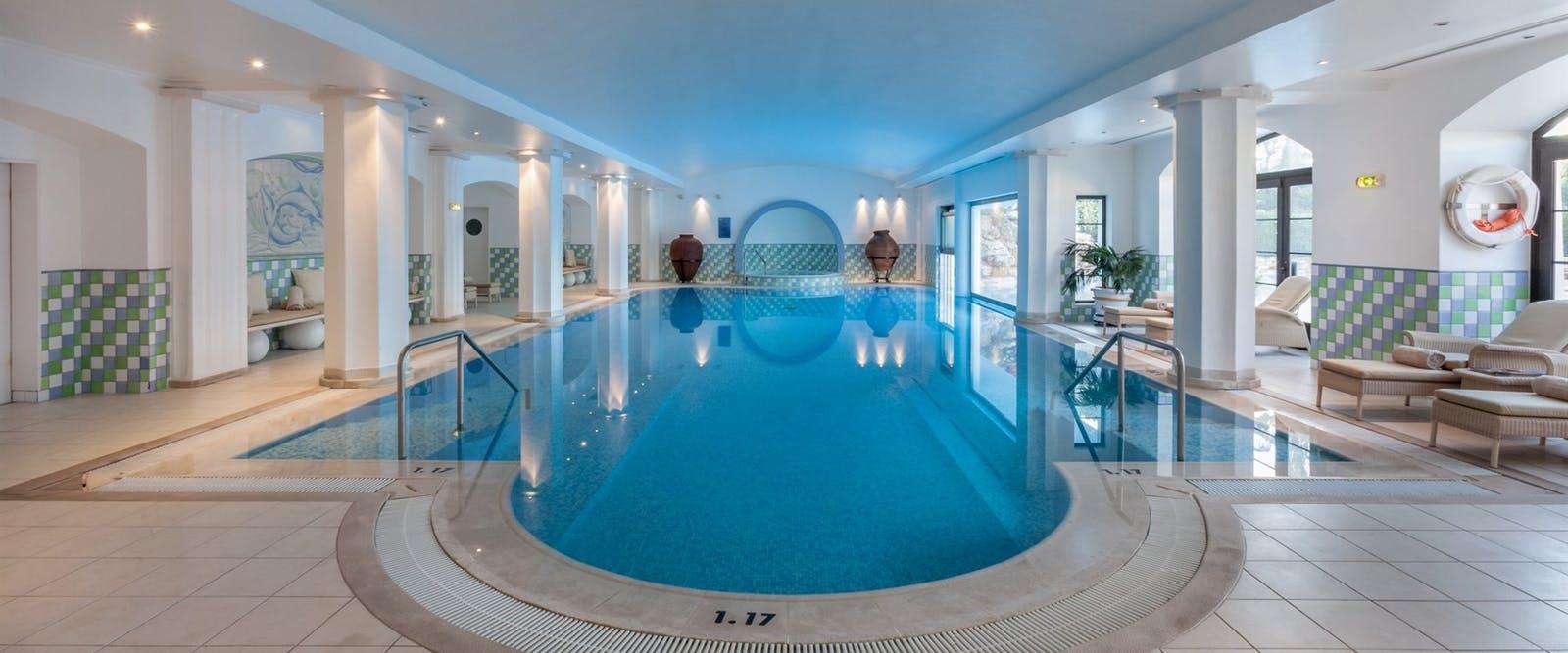 vila-vita-parc-spa-pool
