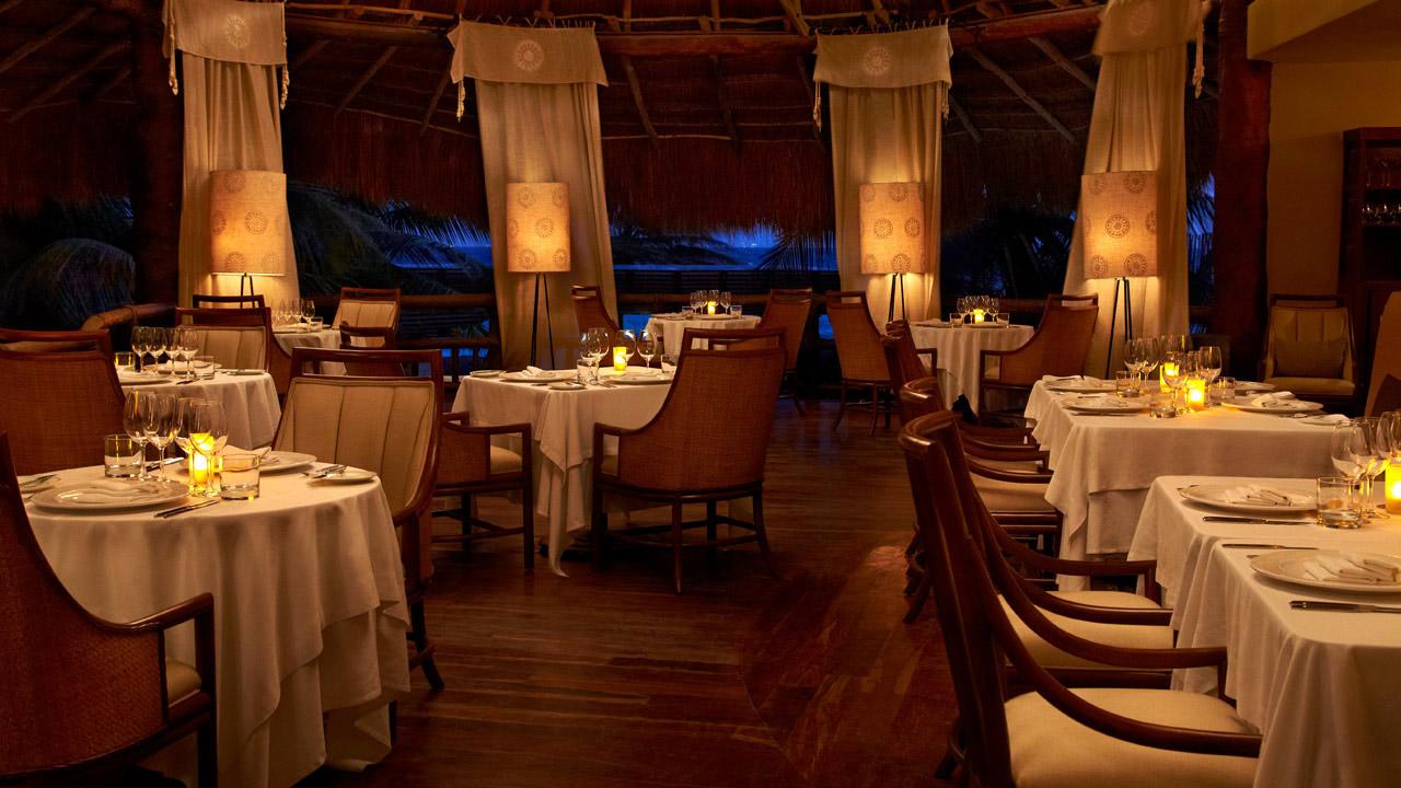 la-marea-restaurant