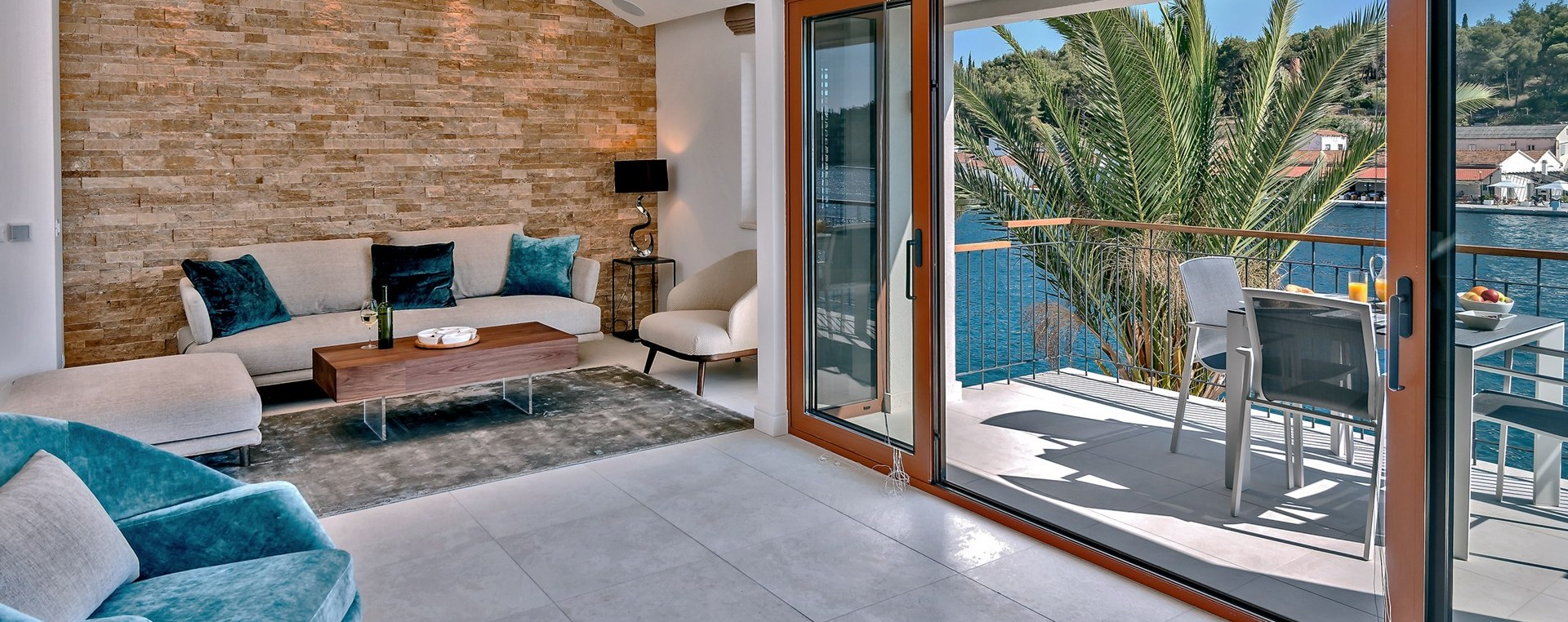 villa-tourmaline-seaview-terrace