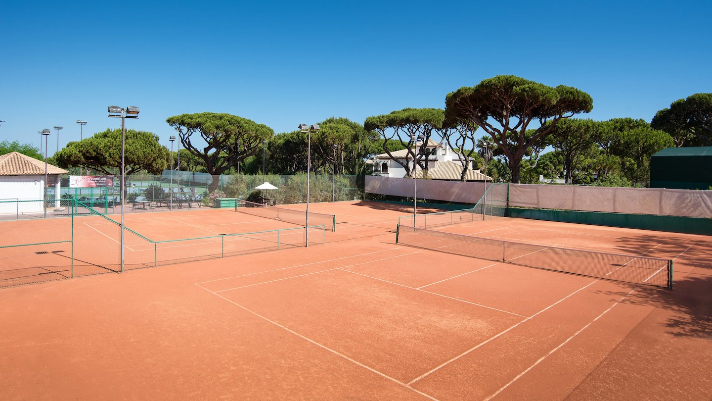 annabel-croft-tennis-academy-algarve