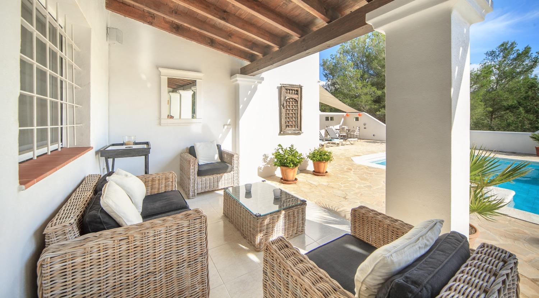 ibiza-villa-holidays