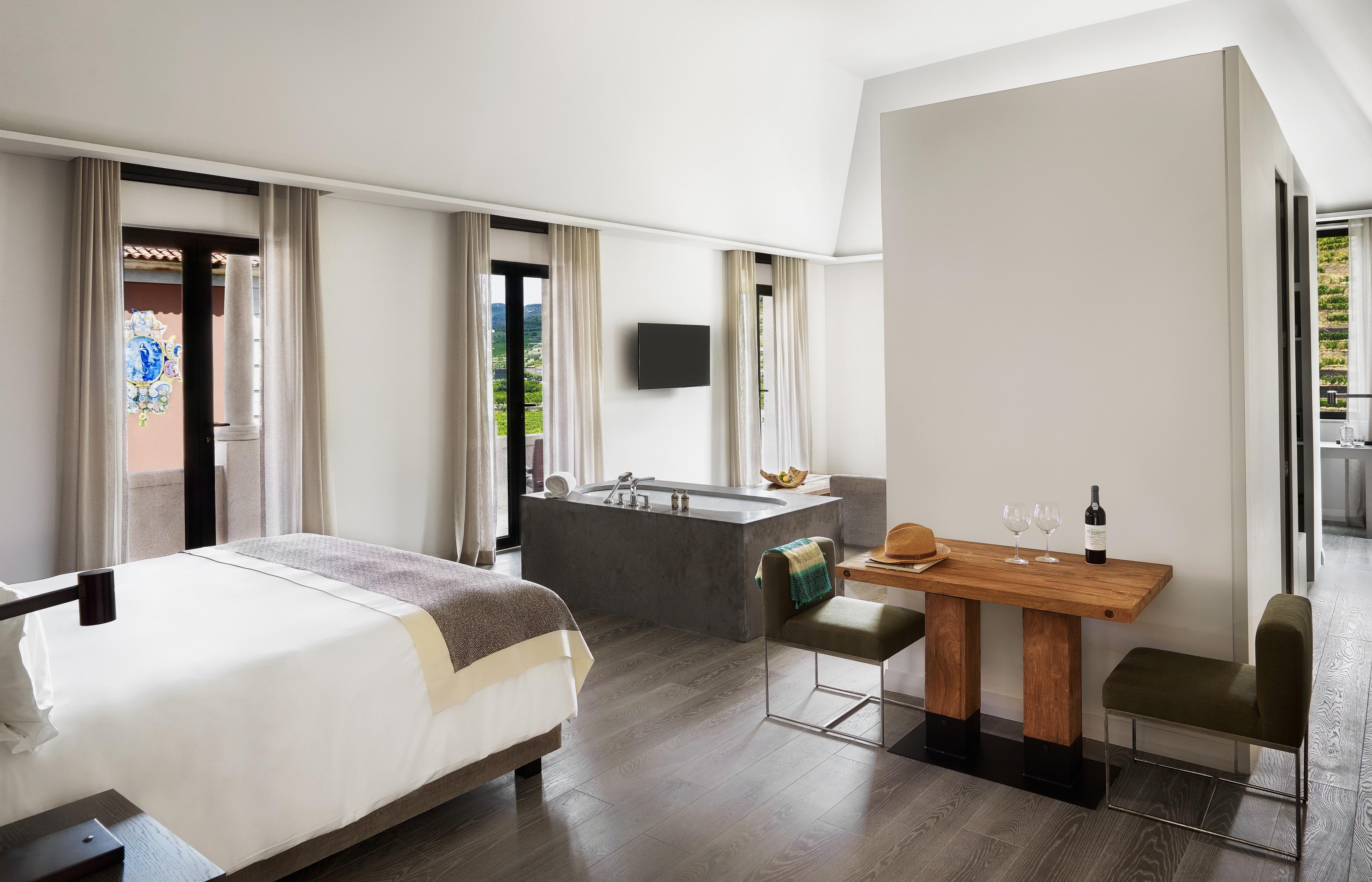 six-senses-douro-valley-suite